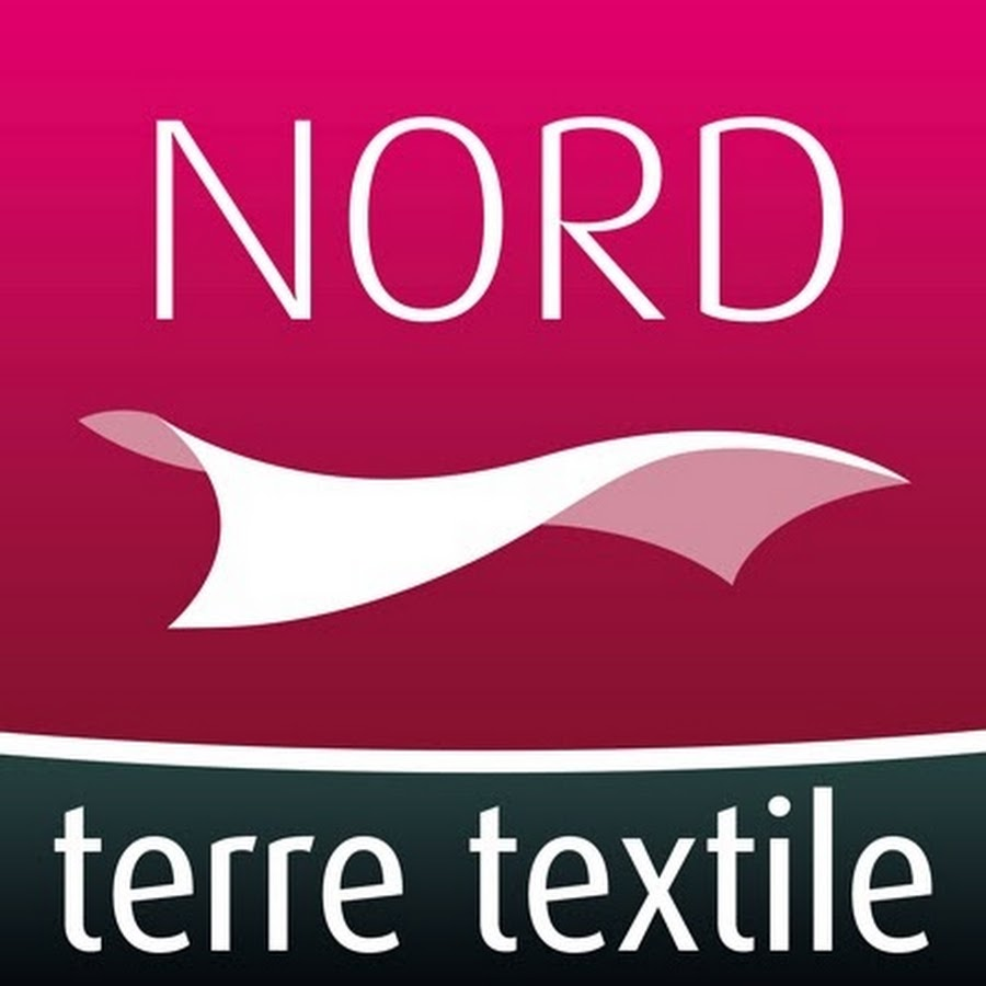Log Nord Terre Textile