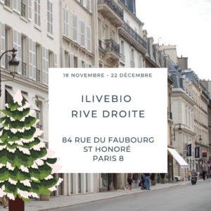 popup-boutique-paris-createurs-ilivebio-pari8-elysee-lilas-essentials-vente